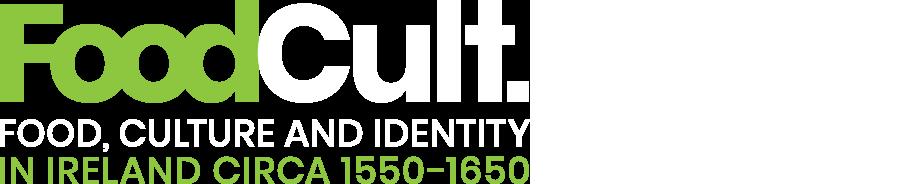FoodCult logo
